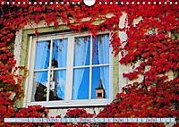 Friedberg. Die altbayerische Herzogstadt (Wandkalender 2019 DIN A4 quer) - Produktdetailbild 10