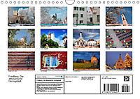Friedberg. Die altbayerische Herzogstadt (Wandkalender 2019 DIN A4 quer) - Produktdetailbild 13