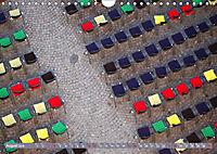 Friedberg. Die altbayerische Herzogstadt (Wandkalender 2019 DIN A4 quer) - Produktdetailbild 8