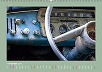 Friedhof der Autos (Wandkalender 2019 DIN A2 quer) - Produktdetailbild 11