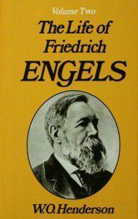 Friedrich Engels, W.O. henderson