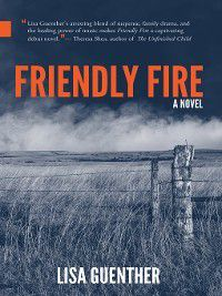 Friendly Fire, Lisa Guenther