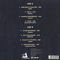 Friends Of Carlotta (Vinyl) - Produktdetailbild 1