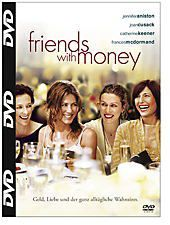 Friends with Money, Nicole Holofcener