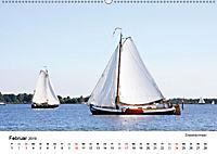 Friesland - Fryslan (Wandkalender 2019 DIN A2 quer) - Produktdetailbild 2