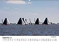 Friesland - Fryslan (Wandkalender 2019 DIN A2 quer) - Produktdetailbild 9