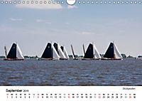Friesland - Fryslan (Wandkalender 2019 DIN A4 quer) - Produktdetailbild 9