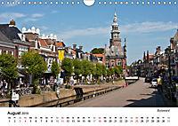 Friesland - Fryslan (Wandkalender 2019 DIN A4 quer) - Produktdetailbild 8