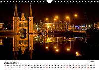 Friesland - Fryslan (Wandkalender 2019 DIN A4 quer) - Produktdetailbild 12