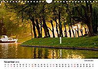 Friesland - Fryslan (Wandkalender 2019 DIN A4 quer) - Produktdetailbild 11