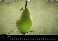 Frische Früchte Kalender (Wandkalender 2018 DIN A3 quer) - Produktdetailbild 2