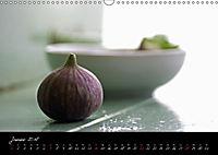 Frische Früchte Kalender (Wandkalender 2018 DIN A3 quer) - Produktdetailbild 1