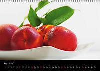Frische Früchte Kalender (Wandkalender 2018 DIN A3 quer) - Produktdetailbild 5