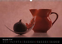 Frische Früchte Kalender (Wandkalender 2018 DIN A3 quer) - Produktdetailbild 11