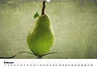 Frische Früchte (Wandkalender immerwährend DIN A3 quer) - Produktdetailbild 2