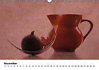Frische Früchte (Wandkalender immerwährend DIN A3 quer) - Produktdetailbild 11