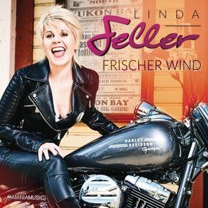 Frischer Wind, Linda Feller