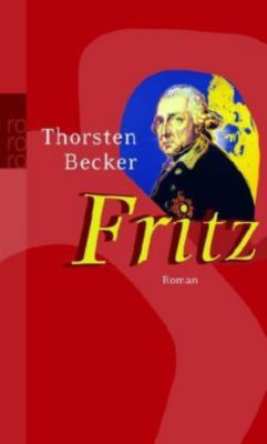 Fritz, Thorsten Becker