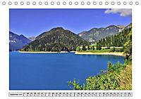 Friuli, Region zwischen Alpen und Adria (Tischkalender 2019 DIN A5 quer) - Produktdetailbild 9