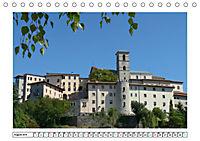 Friuli, Region zwischen Alpen und Adria (Tischkalender 2019 DIN A5 quer) - Produktdetailbild 8