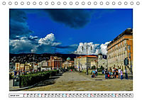 Friuli, Region zwischen Alpen und Adria (Tischkalender 2019 DIN A5 quer) - Produktdetailbild 1