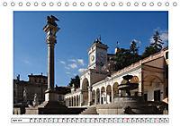 Friuli, Region zwischen Alpen und Adria (Tischkalender 2019 DIN A5 quer) - Produktdetailbild 4