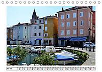 Friuli, Region zwischen Alpen und Adria (Tischkalender 2019 DIN A5 quer) - Produktdetailbild 5