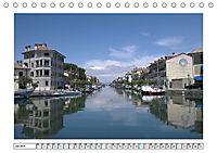 Friuli, Region zwischen Alpen und Adria (Tischkalender 2019 DIN A5 quer) - Produktdetailbild 7