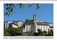 Friuli, Region zwischen Alpen und Adria (Wandkalender 2019 DIN A3 quer) - Produktdetailbild 8
