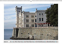 Friuli, Region zwischen Alpen und Adria (Wandkalender 2019 DIN A3 quer) - Produktdetailbild 3