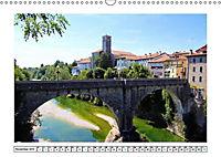 Friuli, Region zwischen Alpen und Adria (Wandkalender 2019 DIN A3 quer) - Produktdetailbild 11