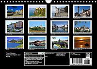 Friuli, Region zwischen Alpen und Adria (Wandkalender 2019 DIN A4 quer) - Produktdetailbild 13