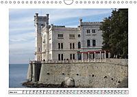 Friuli, Region zwischen Alpen und Adria (Wandkalender 2019 DIN A4 quer) - Produktdetailbild 3