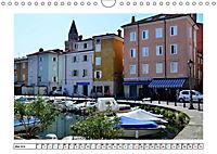 Friuli, Region zwischen Alpen und Adria (Wandkalender 2019 DIN A4 quer) - Produktdetailbild 5