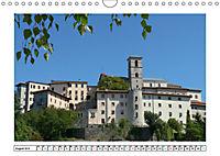 Friuli, Region zwischen Alpen und Adria (Wandkalender 2019 DIN A4 quer) - Produktdetailbild 8