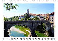 Friuli, Region zwischen Alpen und Adria (Wandkalender 2019 DIN A4 quer) - Produktdetailbild 11