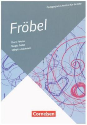 Fröbel -  pdf epub