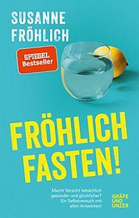spiegel bestseller ebook download