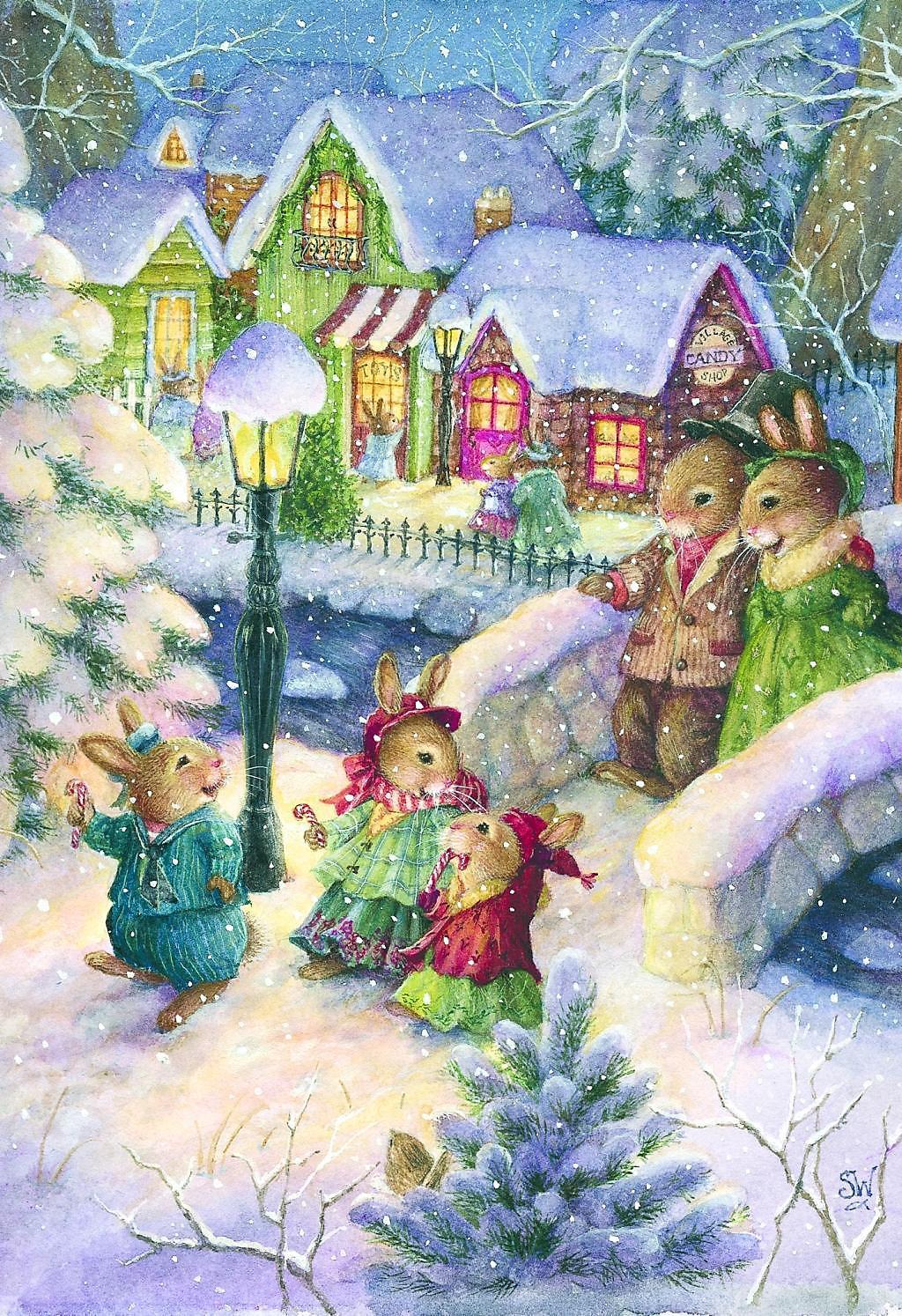 frohe weihnachten weihnachtskarten zum ausmalen  malvorlagen