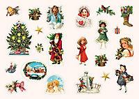Frohe Weihnachtszeit - Produktdetailbild 1