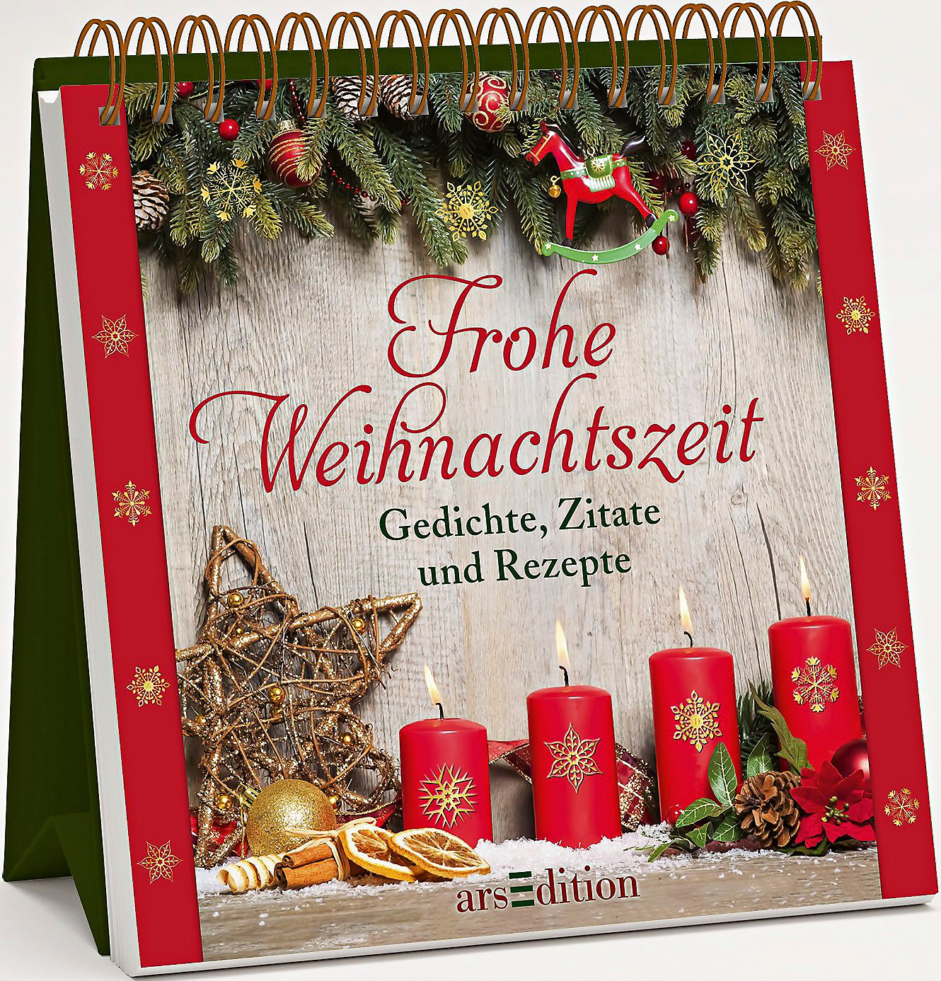 rezept fur schone weihnachten gedicht  rezept