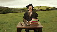 Frohes Schaffen - Ein Film zur Senkung der Arbeitsmoral - Produktdetailbild 6