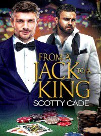 From a Jack to a King, Scotty Cade