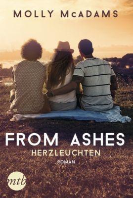 From Ashes - Herzleuchten, Molly McAdams