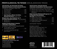 From Classical To Tango - Produktdetailbild 1