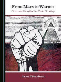 From Marx to Warner, Jacek Tittenbrun