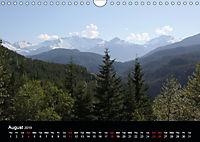 From Pacific to the Mountains 2019 (Wall Calendar 2019 DIN A4 Landscape) - Produktdetailbild 8