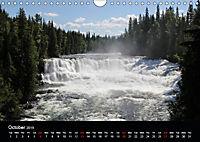 From Pacific to the Mountains 2019 (Wall Calendar 2019 DIN A4 Landscape) - Produktdetailbild 10