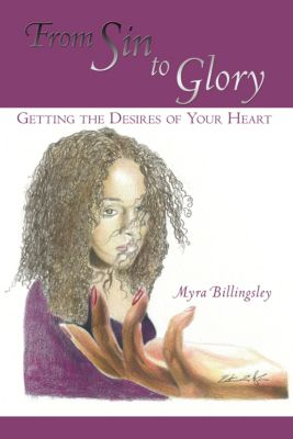 From Sin to Glory, Myra Billingsley