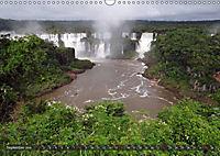 From the Rainforest to Tierra del Fuego (Wall Calendar 2019 DIN A3 Landscape) - Produktdetailbild 9